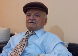 CHP'de genel başkanlık yarışı