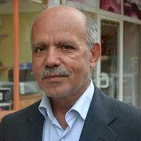 AKP 1 Kasım seçimlerini nasıl kazandı?