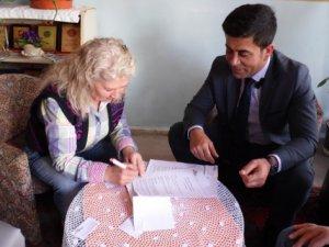 Anamur Gazeteciler Cemiyeti ile ANAMED Hastanesi arasında protokol imzalandı