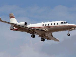Vaktinizi En İyi Şekilde Değerlendirmenin Yolu Kiralık Uçak İle Mümkün