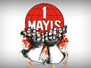 Emek ve Demokrasi Platformu'ndan 1 Mayıs'a çağrı