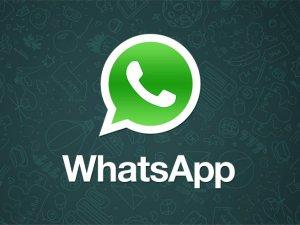 Anamur Belediyesi WhatsApp Şikayet Hattı devrede