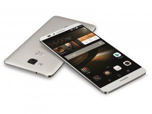 Huawei Mate 7'nin Özellikleri Nelerdir? İşte Huawei Mate 7 hakkında merak ettiğiniz her şey...