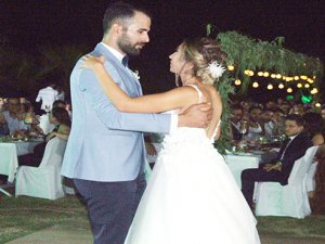 Prenslere Layık Düğün