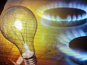 Doğal Gazımız Yok Ama Elektrik Düşündürdü