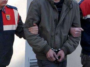Mersin İl Jandarma Komutanlığı ekipleri, uyuşturucu satıcılarına geçit vermiyor