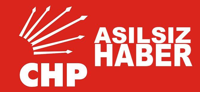 ASILSIZ HABERLER