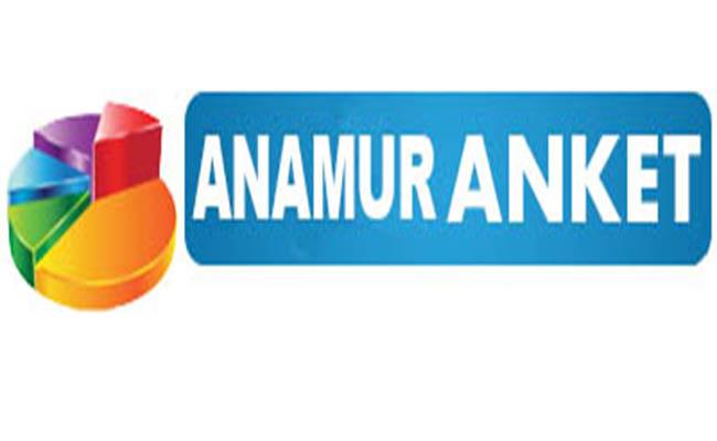 ANAMUR'UN TEK ANKET SİTESİ YAYINDA