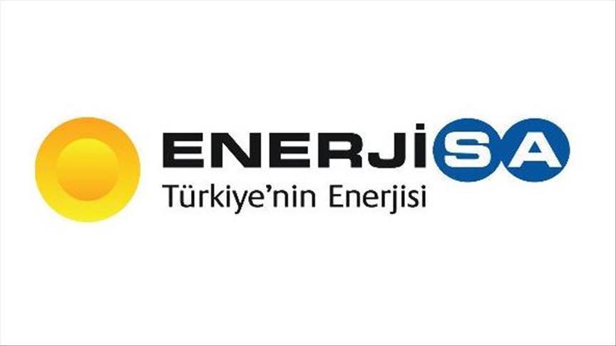TEŞEKKÜRLER ENERJİ-SA