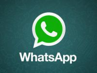 Yahoo'dan Whatsapp'a rakip uygulama