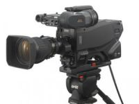 Dünyanın ilk 4K Sistem Kamerası Sony HDC-4300