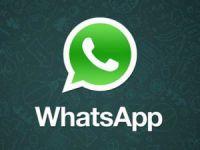 WhatsApp'in yeni rakibi