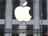 Apple 2015'in en değerli markası