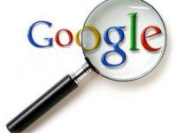 Google hangi talepleri geri çeviriyor?