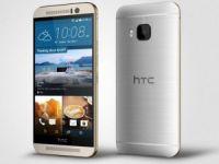 HTC One M9 beklentilerin altında kaldı
