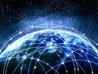 İnternet hızı konusunda hangi ülkeler ön planda?