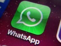Whatsapp'ta sesli arama kabusu