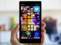 Windows 10 Mobile nedir?