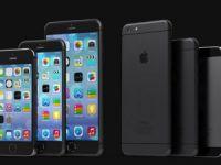 iPhone kullanıcıları yakarışlarda!