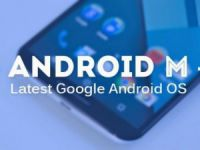 Android M Tabletlere hangi özellikleri katacak?