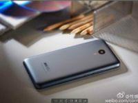 Meizu M2 Note Modeline ait detaylar ortaya çıktı