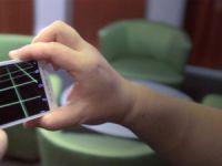 Google'dan 3D kameralı telefonu çok dikkat çekici!