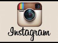 Instagram reklâmlara başlıyor!
