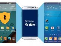 Samsung Knox nedir?-Video Haber-