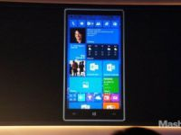 Windows 10 Mobile'ın satış tarihi belli oldu