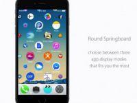 iOS 9'lu cihazların batarya ömrü nasıl artar? –Rehber-
