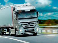 Mercedes-Benz Türk güvencesiyle 3'te 1 fiyatına yenilenmiş motor
