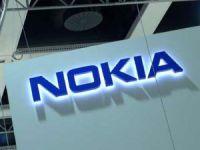 Nokia telefon pazarına geri dönüyor