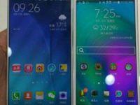 Galaxy A8 FCC onayı aldı!