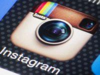 Instagram yeni arama ve keşif araçlarını kullanıma sundu