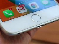iPhone'larda home tuşu artık olmayacak