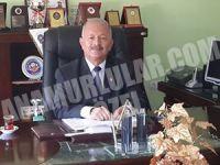 Kayıp olan Silifke Belediyespor Kulübü Başkanı Ünal Ünüvar'ın cesedi bulundu