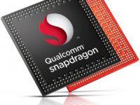 Qualcomm Snapdragon 820'nin arkasında Samsung mu var?