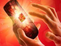 Çift Çekirdekli işlemci kullanan 8 akıllı telefon