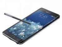 Samsung akıllı telefonların pil ömrünü 2 katına çıkaracak!