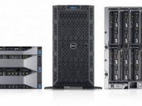 Dell kurumsal alanda Gartner tarafından övgüye değer bulundu