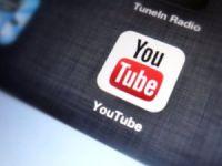 Youtube uygulaması 60 kare/ saniye desteğine kavuştu