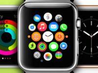 Apple Watch hakkında bilinmeyenler!