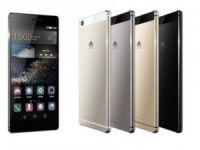 Huawei P8 başarılı olabilir mi?