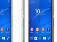 Sony Xperia Z3+ ısınma sorununu çözen güncelleme
