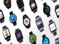 Casio Akıllı Saat Üretimine Başlayacak