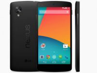 Yeni Nexus, Lg G4 gibi olmayacak