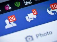 Facebook hesabınızı silmenin 7 yolu