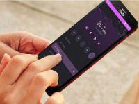 Asus ZenFone 2 için Android 5.1 test ediliyor!