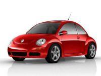 En çok tutulan otomobil marka Volkswagen oldu