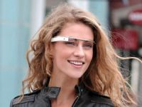Google Glass Enterprise Edition detaylanıyor!